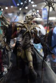 sdcc2017-sideshow-75
