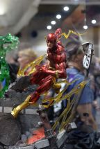 sdcc2017-sideshow-77