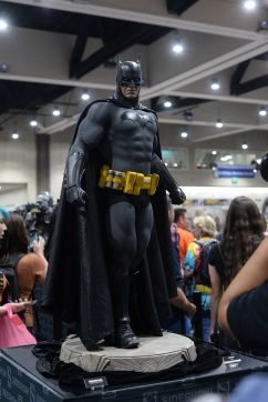 sdcc2017-sideshow-78