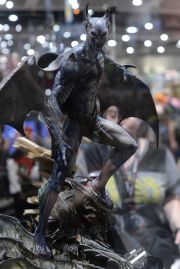 sdcc2017-sideshow-82