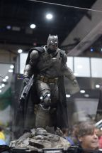 sdcc2017-sideshow-86