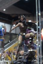 sdcc2017-sideshow-88