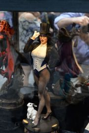 sdcc2017-sideshow-89