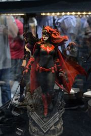 sdcc2017-sideshow-90