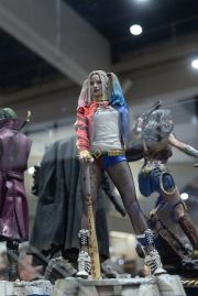 sdcc2017-sideshow-91