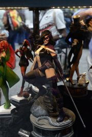 sdcc2017-sideshow-93