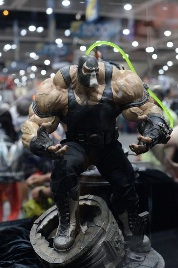 sdcc2017-sideshow-95
