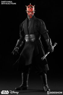 Sideshow-Darth-Maul-Figure-008