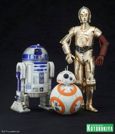 star-wars-droid-set-body-514x600