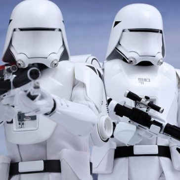 star-wars-first-order-snowtrooper-set-hot-toys-feature-902553-2-740x448