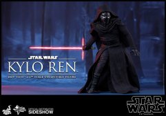 star-wars-kylo-ren-sixth-scale-hot-toys-902538-05