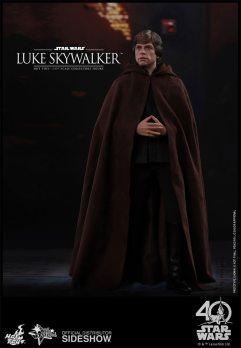 star-wars-luke-skywalker-sixth-scale-hot-toys-903109-06