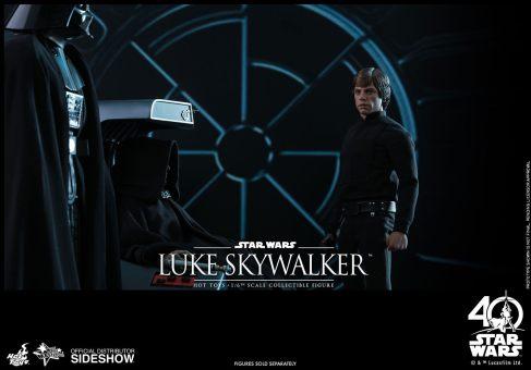 star-wars-luke-skywalker-sixth-scale-hot-toys-903109-12