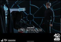 star-wars-luke-skywalker-sixth-scale-hot-toys-903109-13