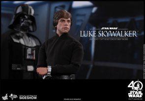 star-wars-luke-skywalker-sixth-scale-hot-toys-903109-19