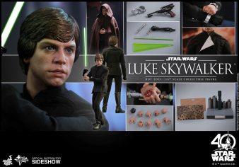 star-wars-luke-skywalker-sixth-scale-hot-toys-903109-22