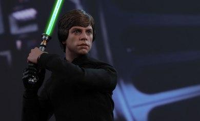 star-wars-luke-skywalker-sixth-scale-hot-toys-feature-903109