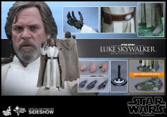 star-wars-rogue-one-luke-skywalker-sixth-scale-hot-toys-902776-12