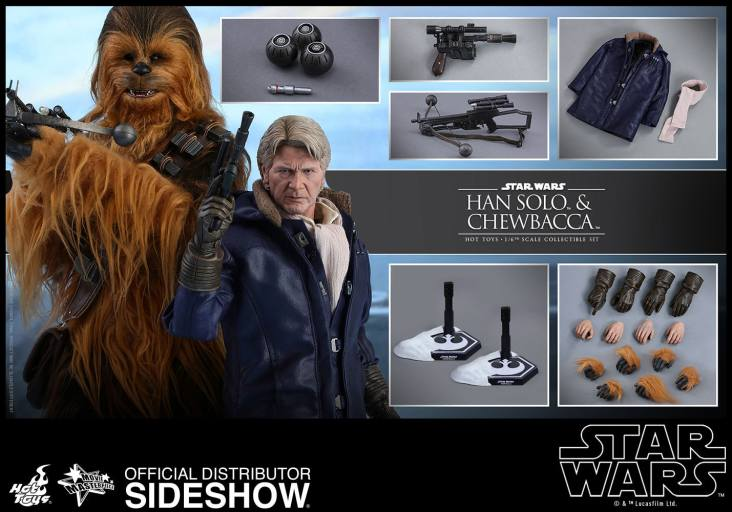 star-wars-the-force-awakens-han-and-chewbacca-sixth-scale-set-hot-toys-902761-08