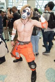 0266ee0ab86d287a6014935f3c17b5f6--male-cosplay-anime-expo