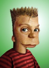 10-realistic-cartoon-characters-you-would-run-away-from-if-you-met-in-real-life-43