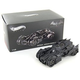 18BHW39_Arkham-Batmobile