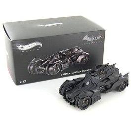 18BHW39_Arkham-Batmobile