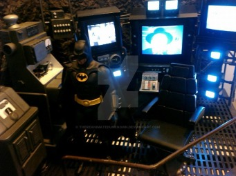 1989_batman_diorama_by_thereanimatedunknown-d7o0rcl