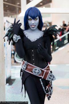 1ca6f8d8505ddb7655f1601c04920cfb--ryuk-cosplay-cool-cosplay