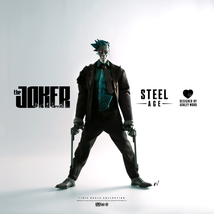 3A-Steel-Age-Joker-Preview
