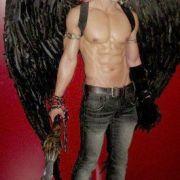 49f6b799bb4d9bf585d63d2d593813e7--male-cosplay-cosplay-tips