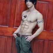 5039998ddad436054a5218d099c2ce90--male-cosplay-men-abs
