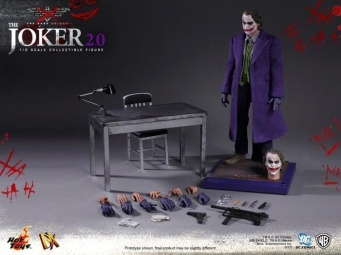 838c6ef282e9794cb1f1ed70bb64307a--hot-toys-the-joker