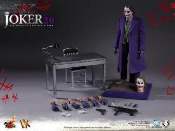 838c6ef282e9794cb1f1ed70bb64307a--hot-toys-the-joker