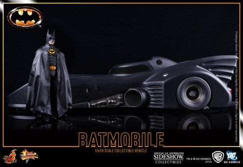 901393-batmobile-1989-version-005