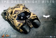 901900-batmobile-tumbler-camouflage-version-004