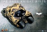 901900-batmobile-tumbler-camouflage-version-004