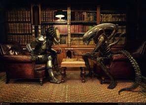 alien-versus-predator1
