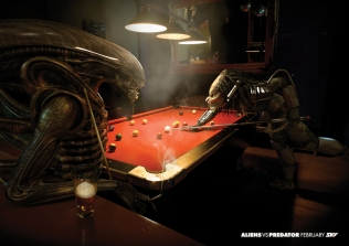 aliens_vs_predator_pool