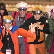 AX13_Naruto_Group_Itachi_Jiraiyas_Narutos