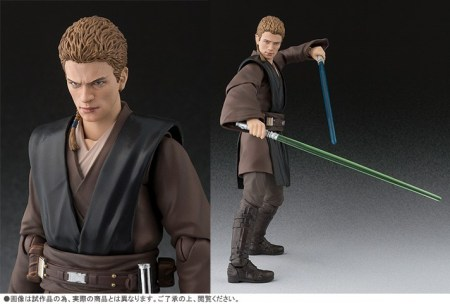 Bandai-SH-Figuarts-Star-Wars-Episode-II-Attack-of-the-Clones-Anakin-Skywalker-Promo-11
