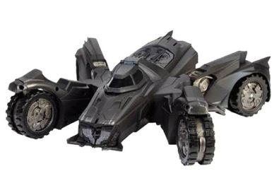 batman-arkham-knight---mattel---batmobile--sdcc-2014-exclusive--p-image-308807-grande