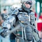 c9ae4d450bbbf2c116d40fcb6644c113--cool-cosplay-cosplay-anime