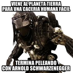 CC_2376740_7f4ce0a93b4c46eba97cd73df2288835_meme_otros_bad_luck_predator