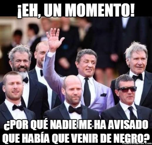 CC_2412649_976a6ac6626f4b729dc0a824ab711dbe_meme_otros_stallone_como_siempre_dando_la_nota
