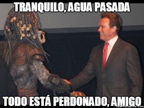 CC_2490725_581eaa6ba2144b4a86f52eb64e714b94_meme_otros_no_es_bueno_vivir_con_rencor