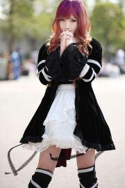 dade03abb9081c9b3492b4de15983c9b--cosplay-anime-cosplay-girls