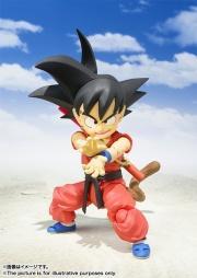 DBZ-SH-Figuarts-Kid-Goku-001