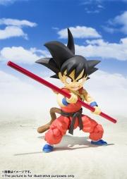 DBZ-SH-Figuarts-Kid-Goku-002