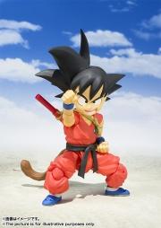 DBZ-SH-Figuarts-Kid-Goku-003
